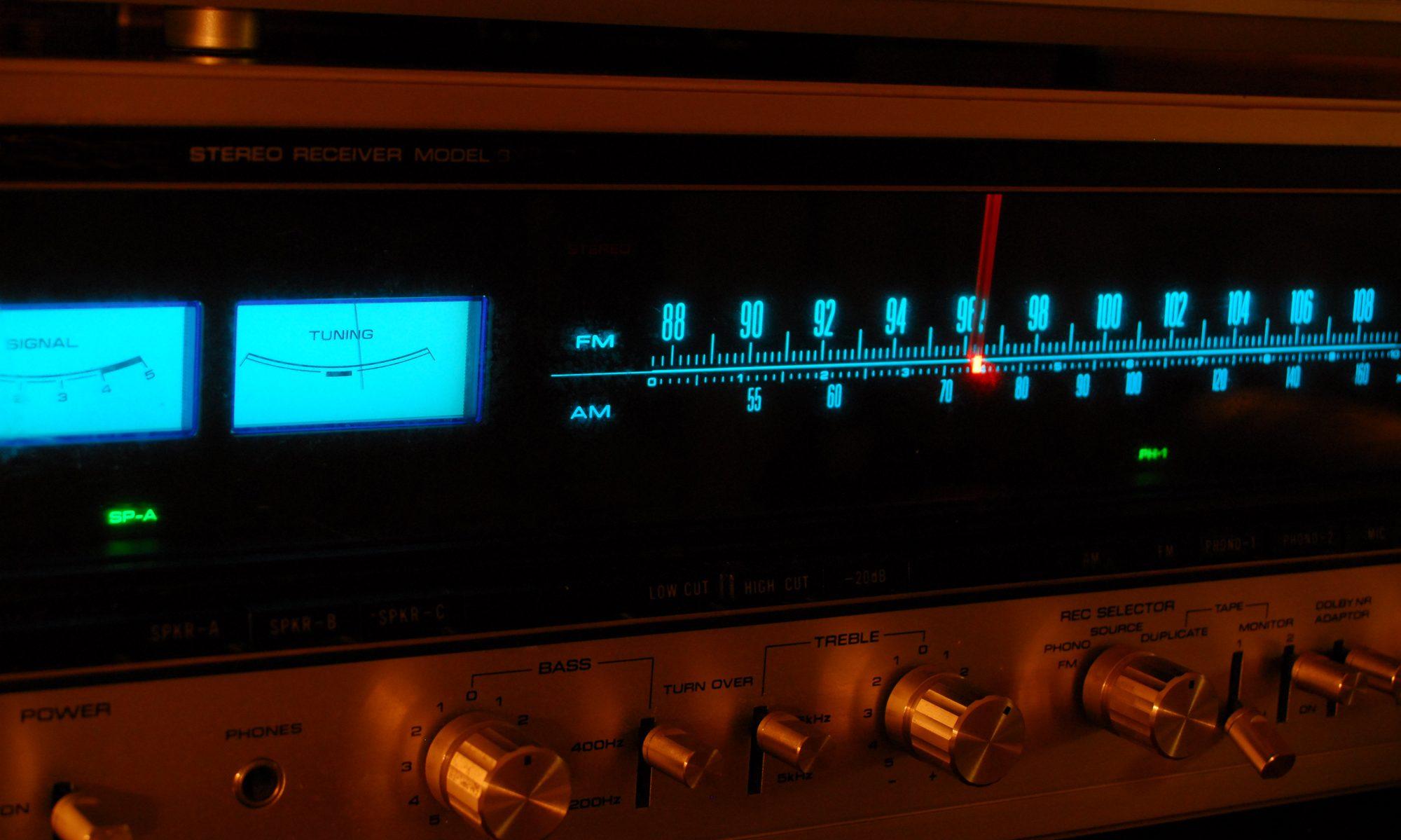 GospelRadioPromo.com
